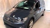 Salg af nyere brugte biler -  VW - sælges
